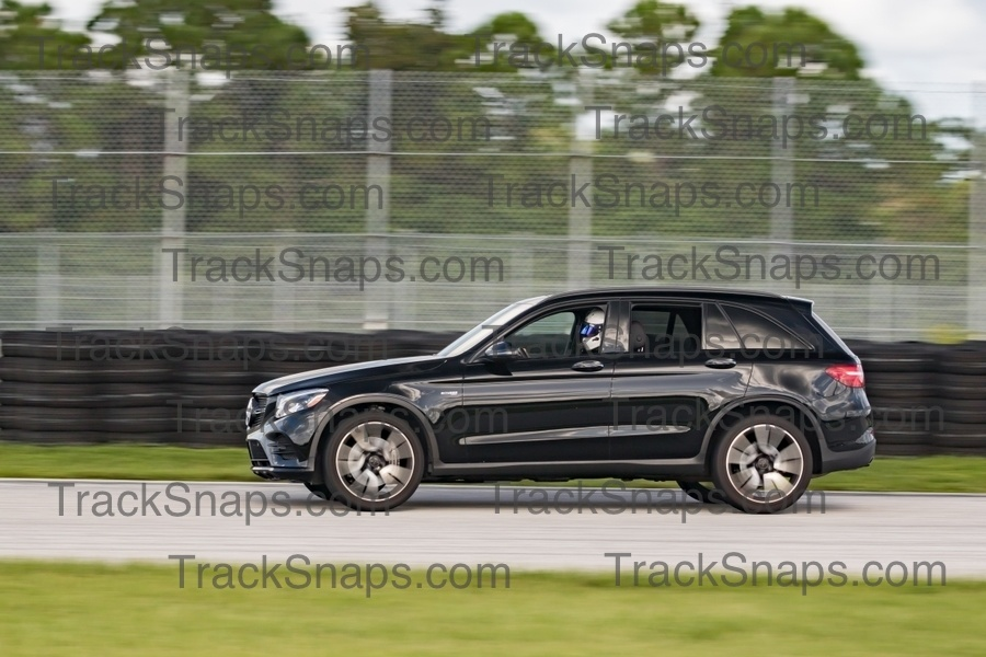 Photo 1645 - Palm Beach International Raceway - Track Night in America