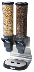 FEM-launches-new-DFD-C-CerealServ-Dispensers-from-Servers