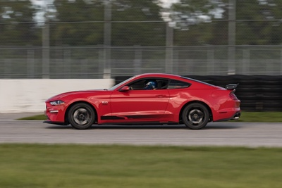 Palm Beach International Raceway - Track Night in America - Photo 1690