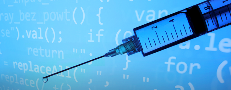 The value of Dependency Injection