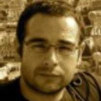 Avr mentor, Avr expert, Avr code help