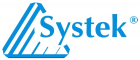 Systems Technologies