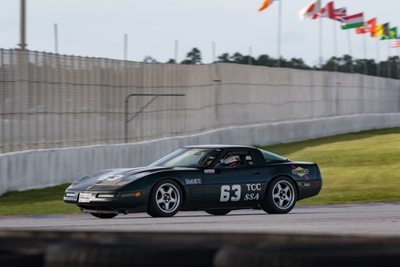 Palm Beach International Raceway - Track Night in America - Photo 1605