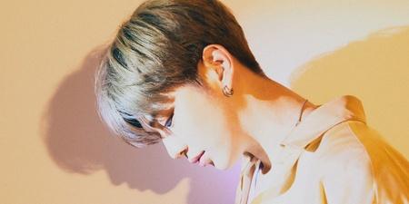 Wanna One's Kang Daniel announces first Asian fan meet tour dates – Singapore and Hong Kong confirmed