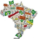 http%3A%2F%2Fi0.wp.com%2Fwww.humorpolitico.com.br%2Fwp-content%2Fuploads%2F2013%2F06%2FO-Brasil-Acordou-por-Ze.jpg