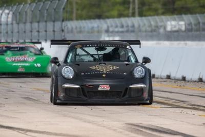 Sebring International Raceway - 2017 FARA Sebring 500 Sprints - Photo 1416