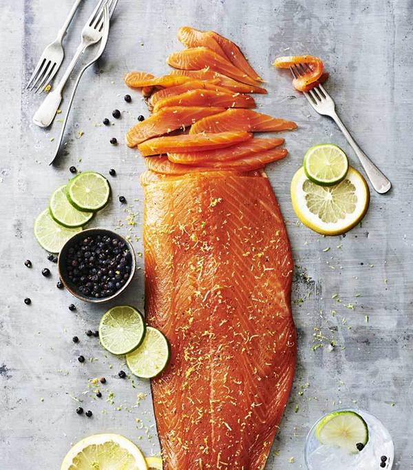 pished-fish