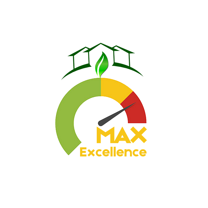 Max Excellence LLC