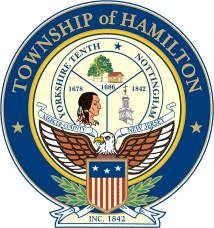 Hamilton Township Historic Homes