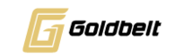 Goldbelt Inc
