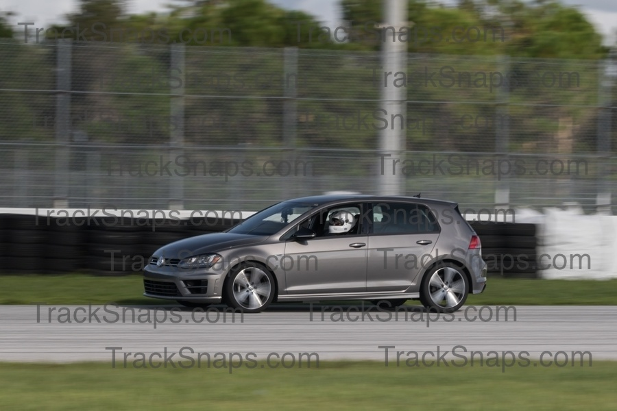 Photo 1682 - Palm Beach International Raceway - Track Night in America