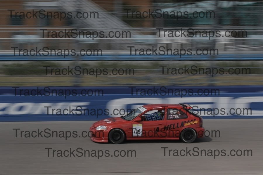 Photo 423 - Homestead-Miami Speedway - FARA Miami 500