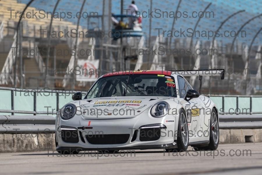 Photo 661 - Homestead-Miami Speedway - FARA Homestead 500 Enduro