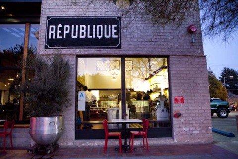 Republiquelr020