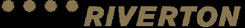 Hotel Riverton logo