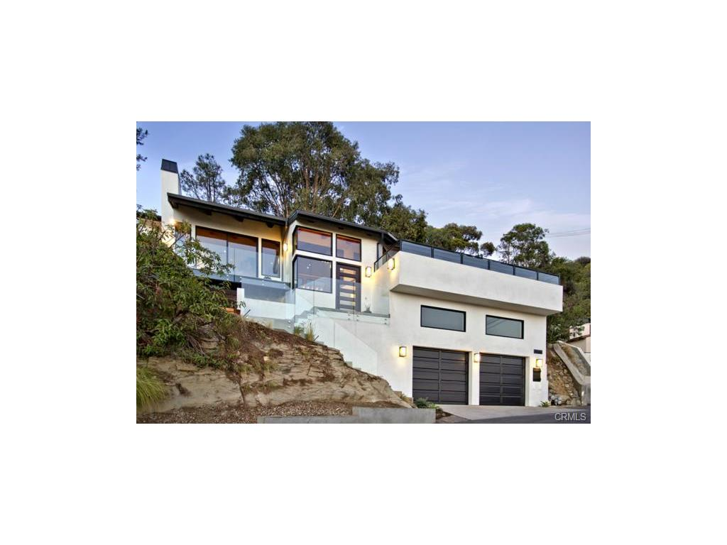 31508 Mar Vista Laguna Beach