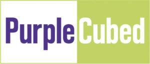 purplecubed
