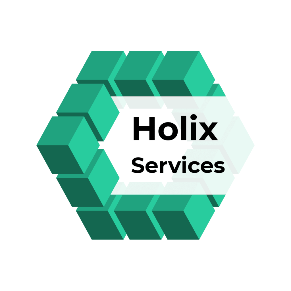 Holix Services Limited