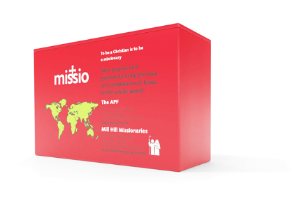 Missio 1.png