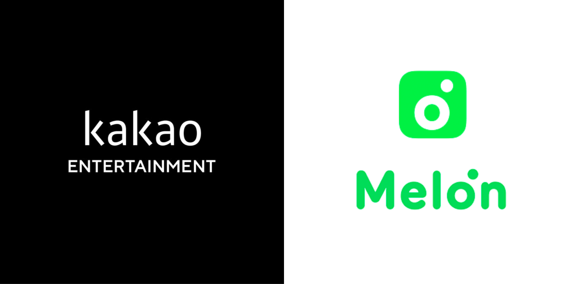 Kakao Entertainment to join forces with Melon Music Company this September