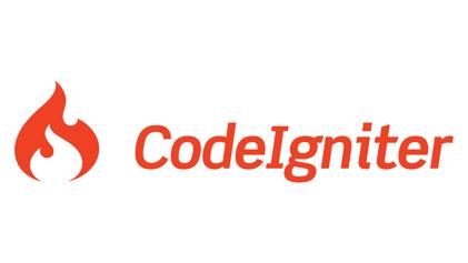 Curl GET using Codeigniter