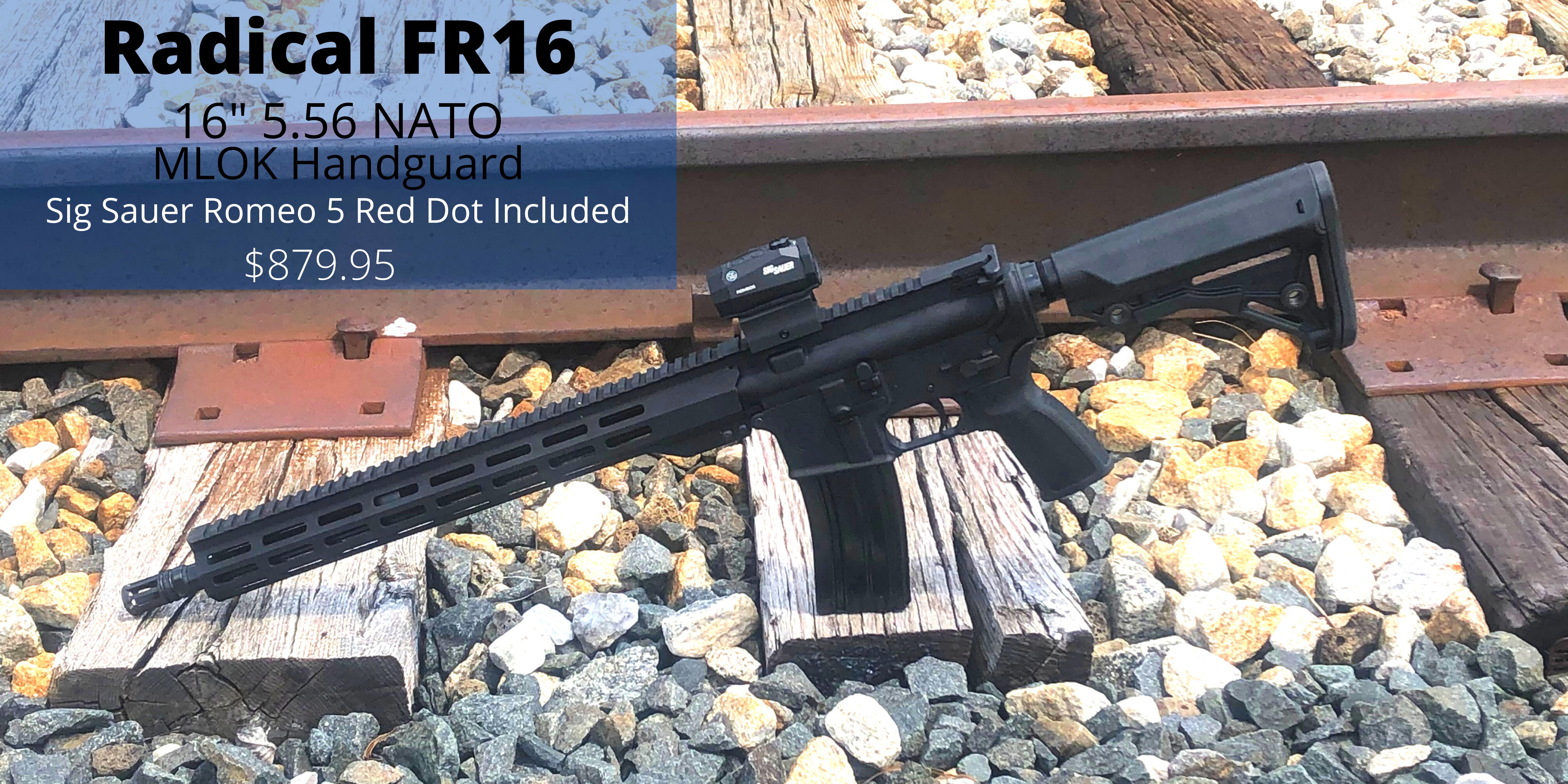https://www.ronandjosfirearms.com/products/radical-firearms-rf00020-816903025183-632