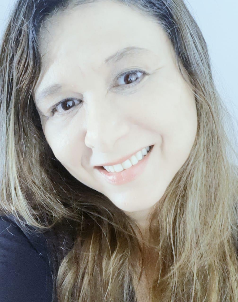 Tatiana Saraiva