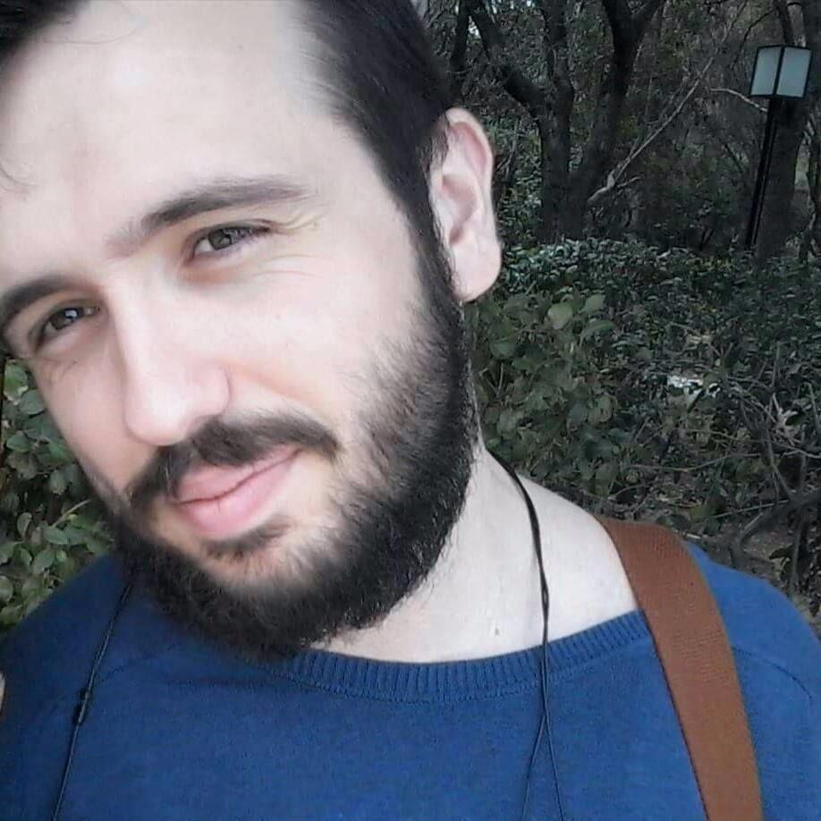 Python scrapy mentor, Python scrapy expert, Python scrapy code help