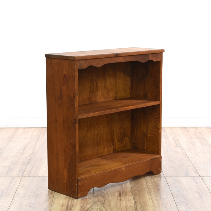 large brass glass etagere bookcase display shelf. Black Bedroom Furniture Sets. Home Design Ideas