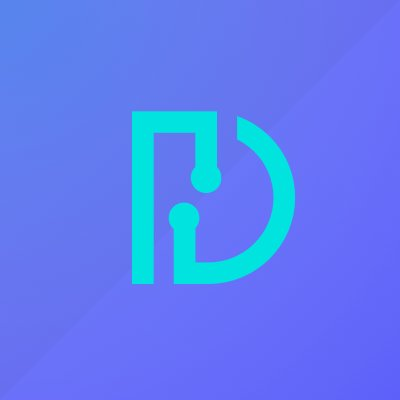 Fintech Jobs - Mid-level Product Manager