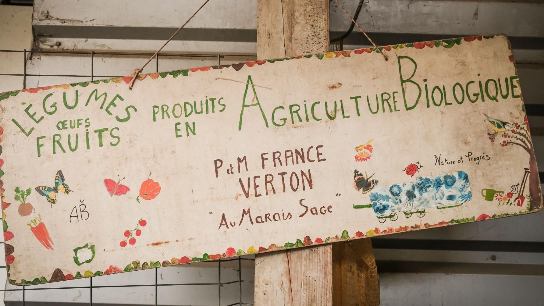 Représentation de la formation : Agir avec les collectivités territoriales pour le foncier agricole : bâtir une stratégie de coopération