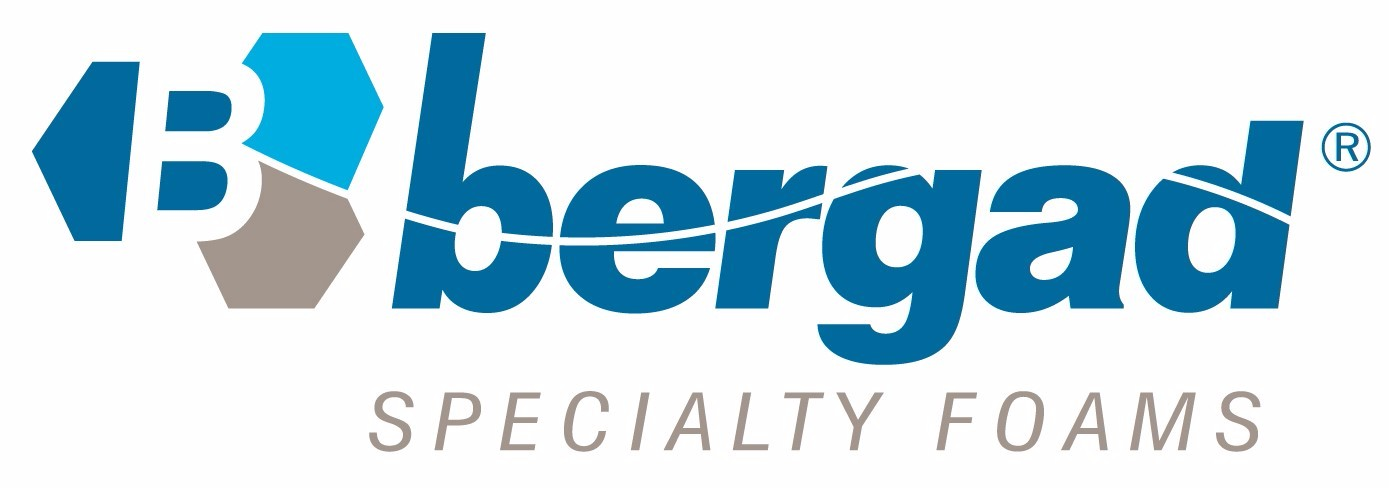 Bergad Specialty Foams & Composites