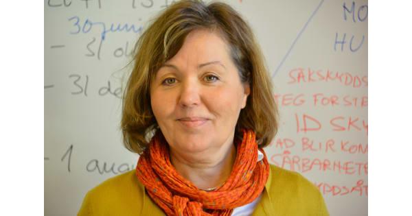 Eija Suhonen