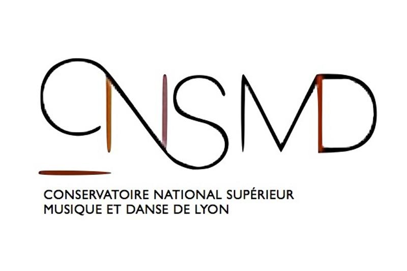 CNSM, Lyon (FR)