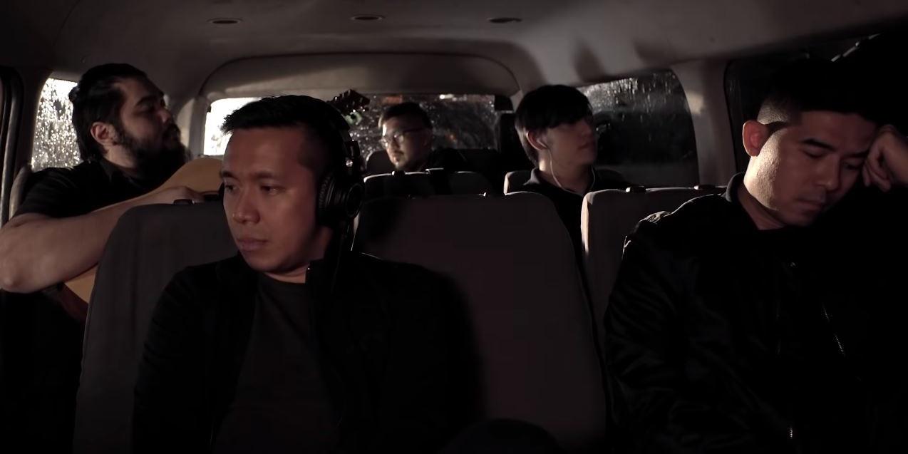 Hale release melancholic 'Simula Hanggang Huli' video – watch