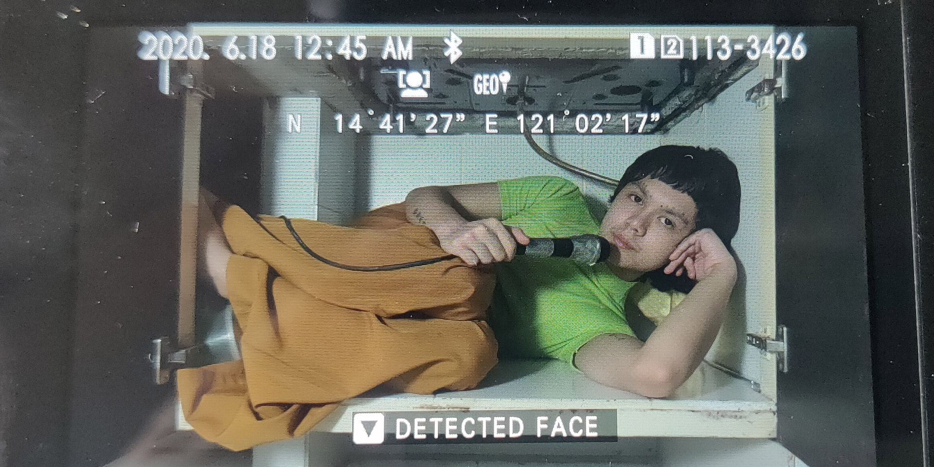 Behind the Lens: Director Daniel Aguilar talks Zild Benitez's 'Sinungaling' and 'Dila' videos – watch