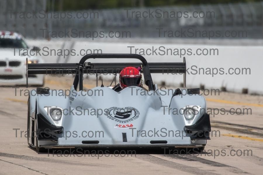 Photo 1402 - Sebring International Raceway - 2017 FARA Sebring 500 Sprints