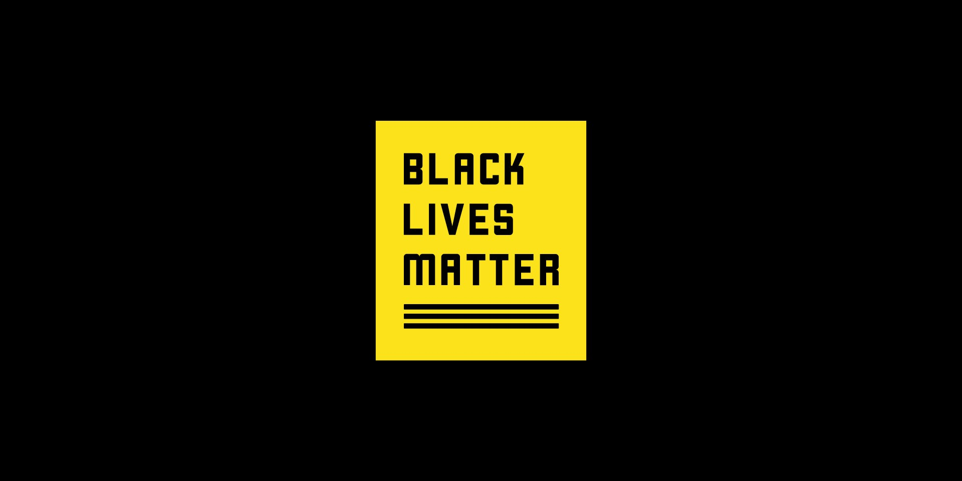 Asian artists take a stand to support the Black Lives Matter movement