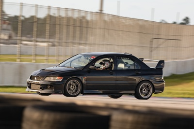 Palm Beach International Raceway - Track Night in America - Photo 1558