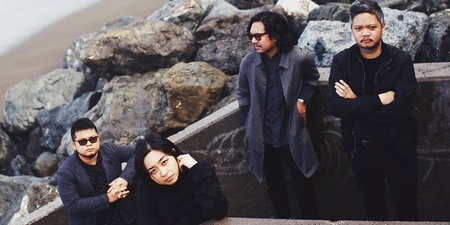 UDD, Maude, AOUI to perform in Singapore this August