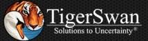 TigerSwan, Inc