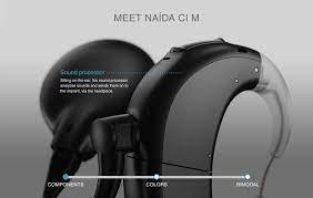 Nouveau Implant Cochleaire Phonak