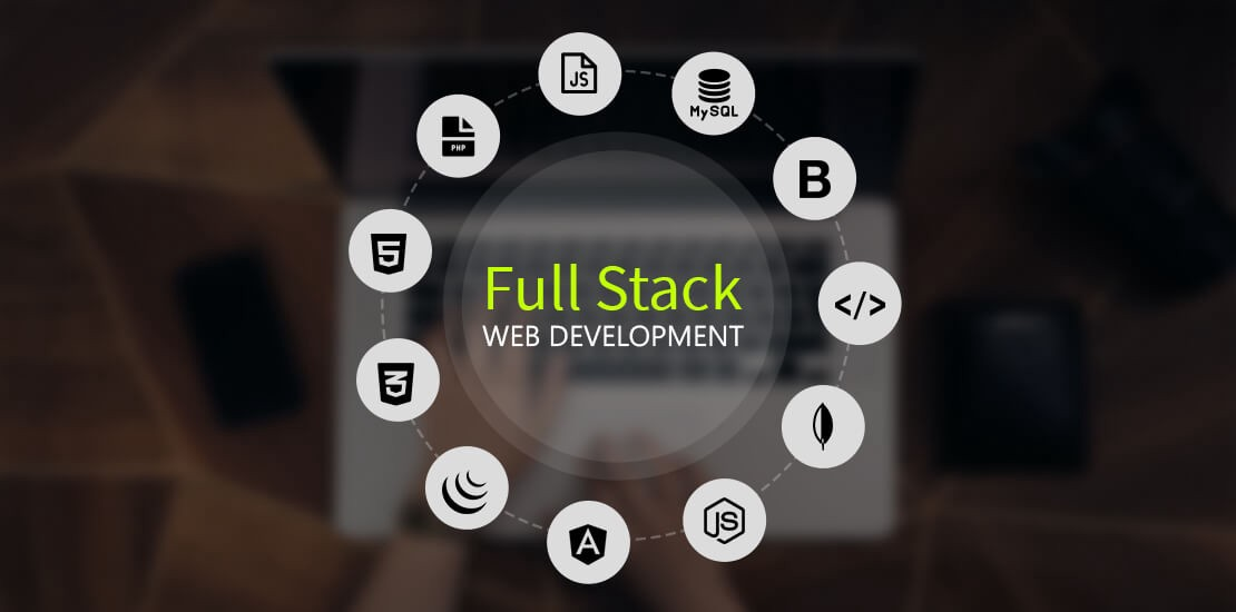 /full-stack-web-developer-a-guide-to-learn-69483z7b feature image
