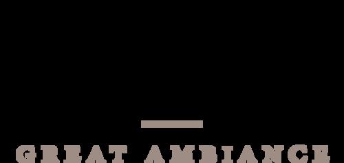 GRAM Group logo