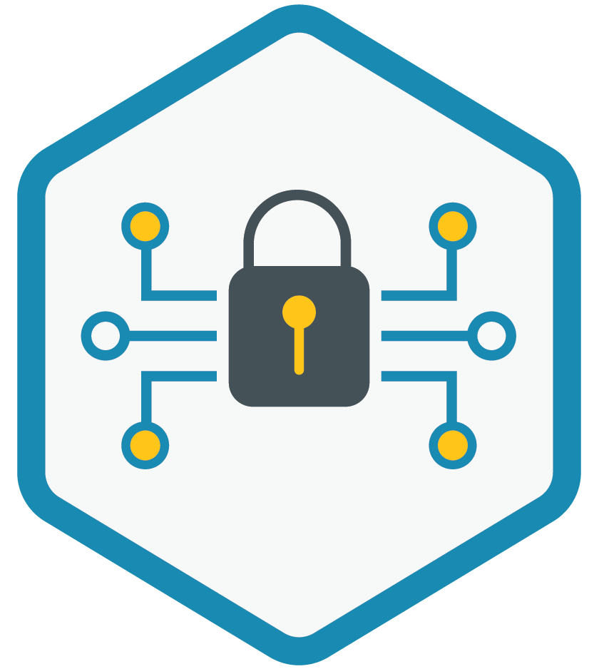 TC114: Basics of Digital Safety