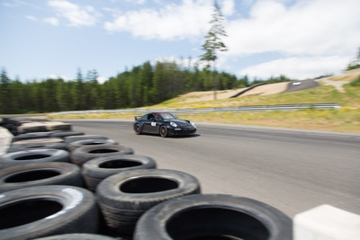 Ridge Motorsports Park - Porsche Club PNW Region HPDE - Photo 105