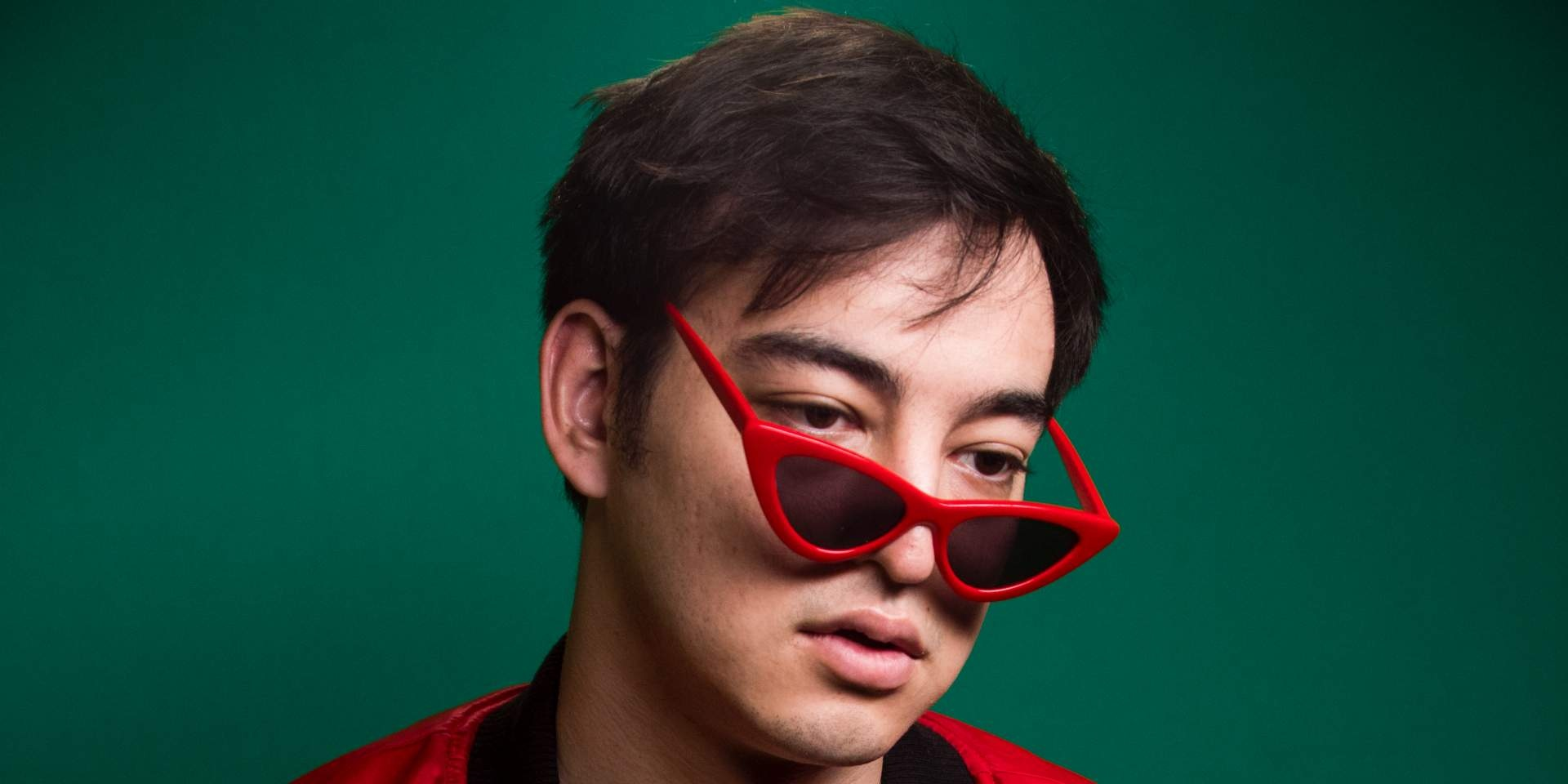 Joji's new single 'Sanctuary' is his most direct love song yet – listen