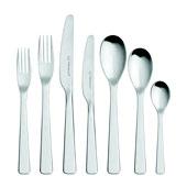 Baobab cutlery