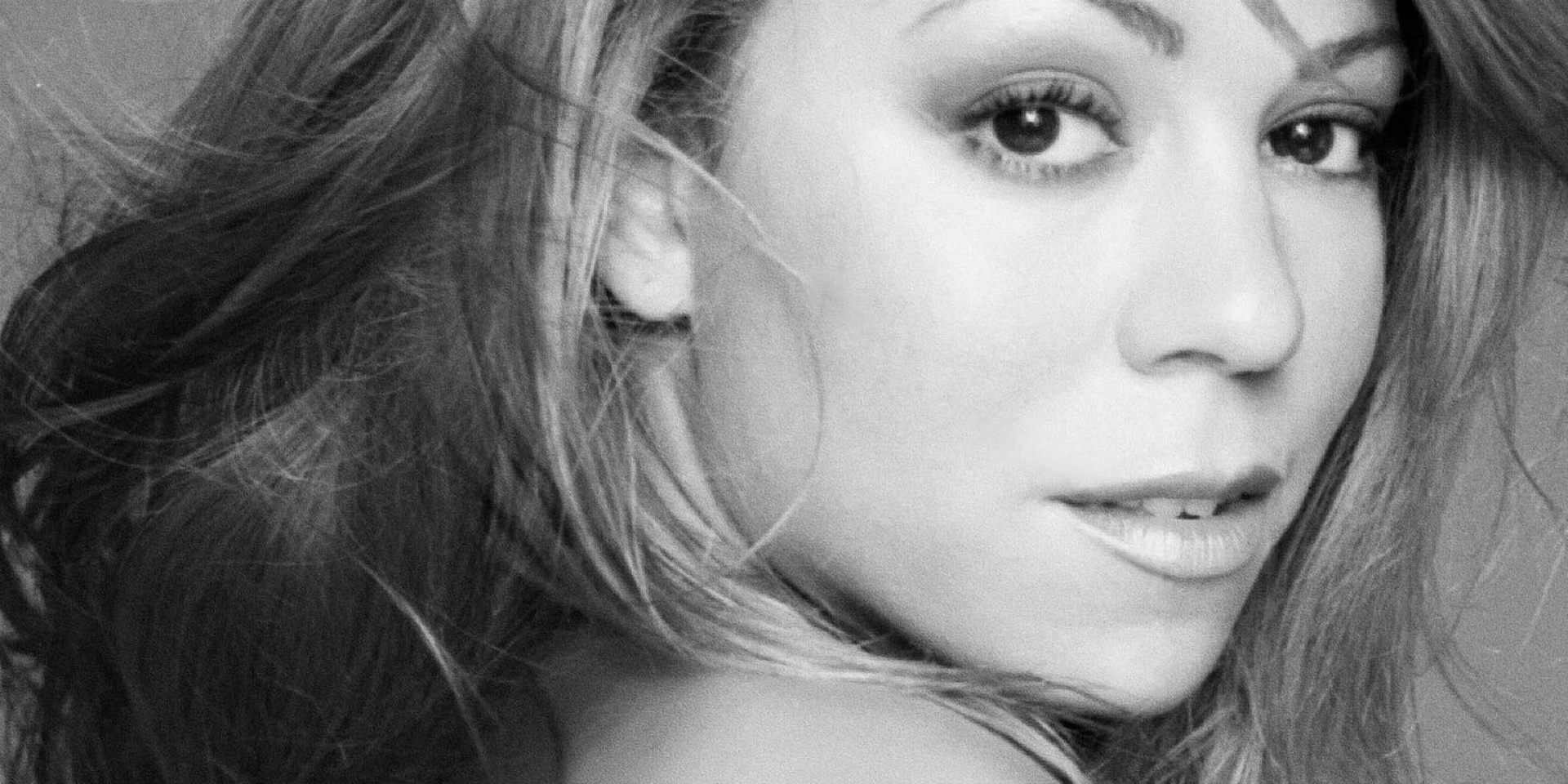 Mariah Carey announces new compilation album 'The Rarities' featuring a track with Lauryn Hill