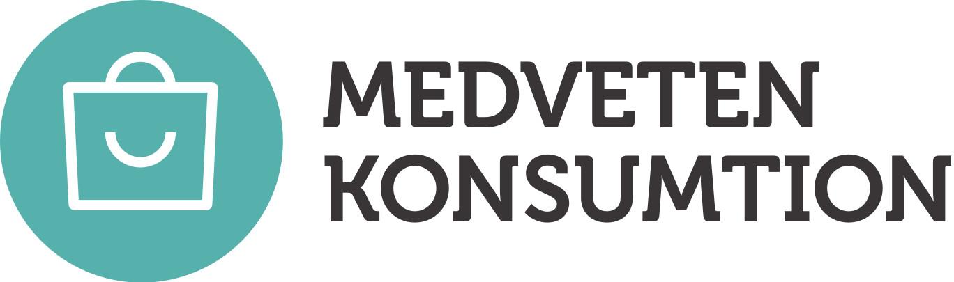 Föreningen Medveten Konsumtion logo